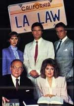 La ley de Los Ángeles (1986)