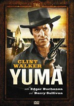 La ley de Yuma (1971)