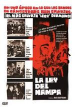 La ley del hampa (1960)