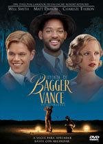 La leyenda de Bagger Vance (2000)