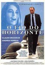 La línea del horizonte (1993)