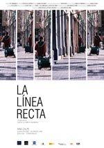 La línea recta (2006)