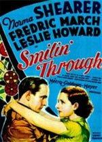 La llama eterna (1932)