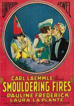 La llamada del amor (1925)