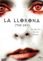 La llorona (2007)