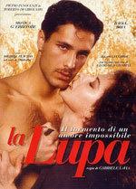 La loba (1996)