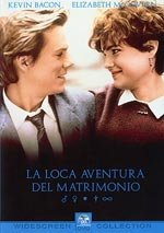 La loca aventura del matrimonio (1988)