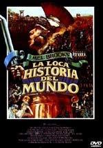 La loca historia del mundo (1981)