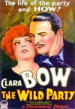 La loca orgía (1929)