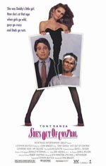 La locura de papá (1989)