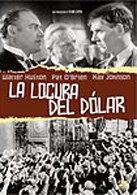 La locura del dólar (1932)
