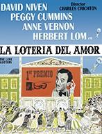 La lotería del amor (1954)