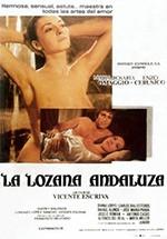 La lozana andaluza (1976)