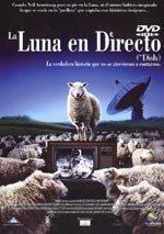 La luna en directo (2000)