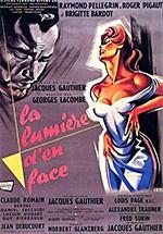 La luz de enfrente (1955)