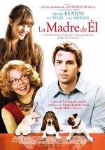 La madre de él (2008)