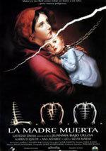La madre muerta (1993)