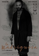 La madriguera (2016)
