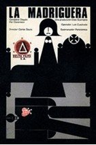 La madriguera (1968)