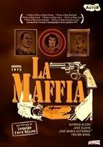 La maffia (1972)