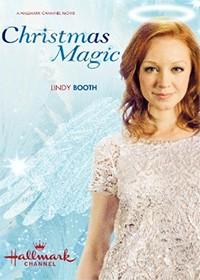 La magia de la Navidad (2011)