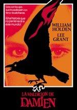 La maldición de Damien (1978)