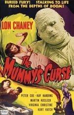 La maldición de la momia (1944) (1944)