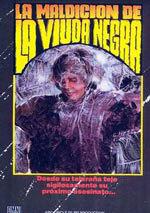 La maldición de la viuda negra (1977)