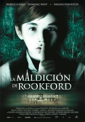La maldición de Rookford (2011)