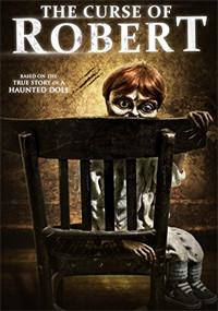 La maldición del muñeco Robert
