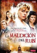 La maldición del rubí (2006)