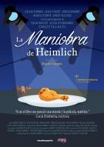 La maniobra de Heinlich