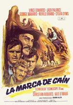 La marca de Caín (1969) (1969)