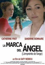 La marca del ángel (2008)