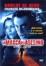 La marca del asesino (1992)