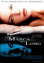 La marca del lobo (2007)