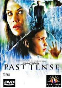 La marca del pasado (2006)