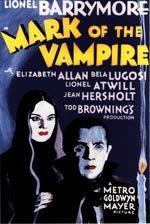 La marca del vampiro (1935)