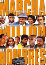 La marcha del millón de hombres (1996)
