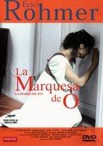 La marquesa de O (1976)