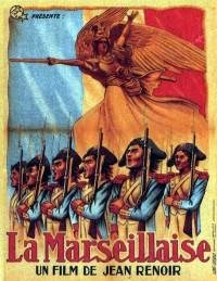 La Marsellesa (1938)