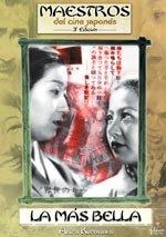 La más bella (1944)