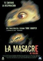 La masacre de Toolbox (2004)