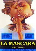 La máscara (1977)