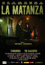 La matanza (2015)