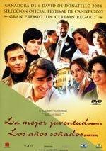 La mejor juventud (2003)