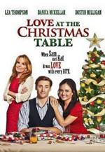 La mejor Navidad de nuestras vidas (2012)