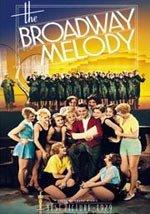 La melodía de Broadway (1929)