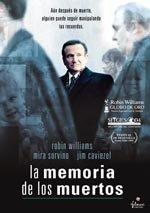 La memoria de los muertos (2004)