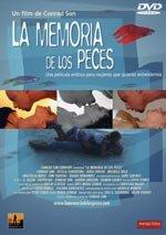 La memoria de los peces (2003)